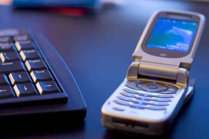 verizon-stops-3g-phone-activation