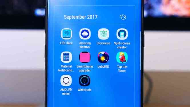 Top 10 Android Apps of September 2017! - PhoneDog