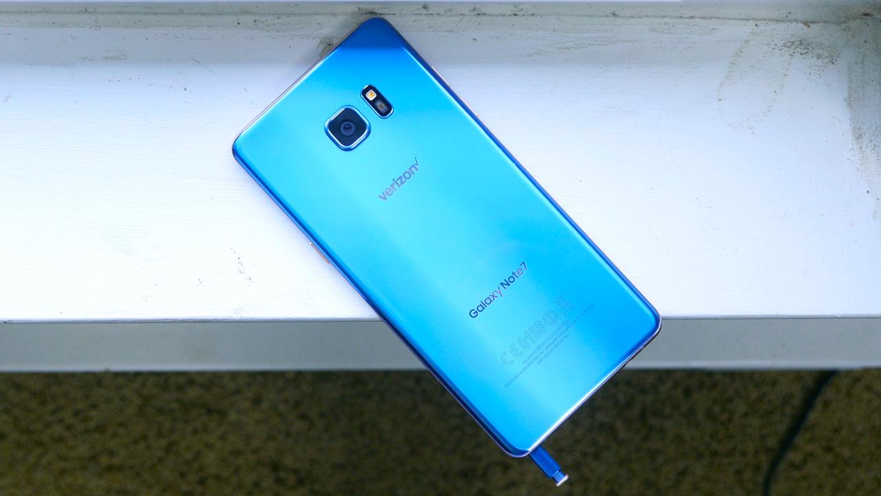 Verizon Lg Basic Phones