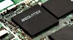 Le MT6290 bientôt lancé