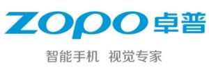 Logo Zopo