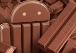Zopo prépare une mise à jour KitKat pour le ZP998