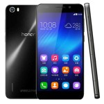 Huawei annonce le Huawei Honor 6 Extreme !