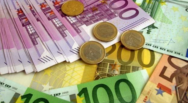 Augmentation des prix de la boutique, merci l'Euro !