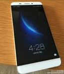 LeTV X600 et X900 : Surpuissants téléphones en arrivée imminente en Chine !