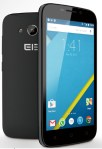 Elephone G9 : Smartphone abordable sous MT6735 !