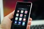 Xiaomi Mi4i : Plus abordable, moins performant