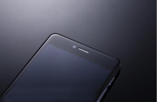 elephone S2-2