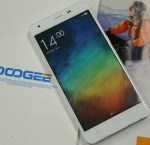 Doogee S6000 : Un air de Xiaomi avec 6000 mAh