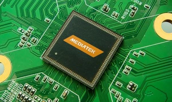MediaTek Helio X30 annoncé, féroce face à ses concurents !