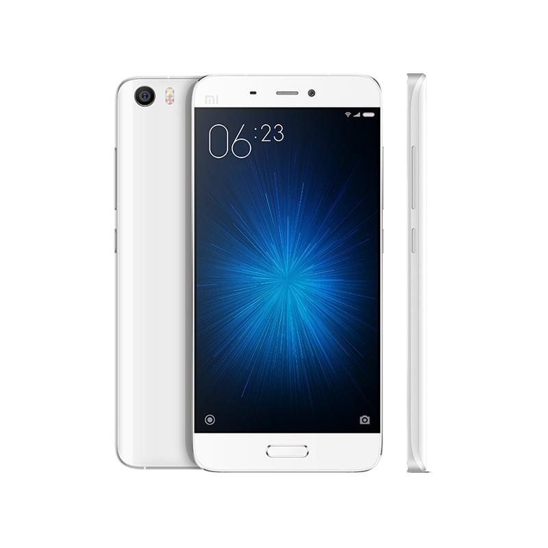 Xiaomi Mi5 Pro : score record sur Antutu