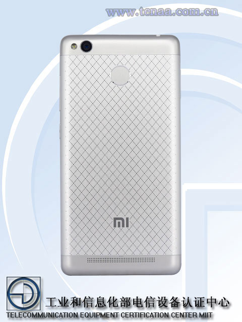 Xiaomi Redmi 3S et Mi Note 2 : 2 nouveautés en préparation !