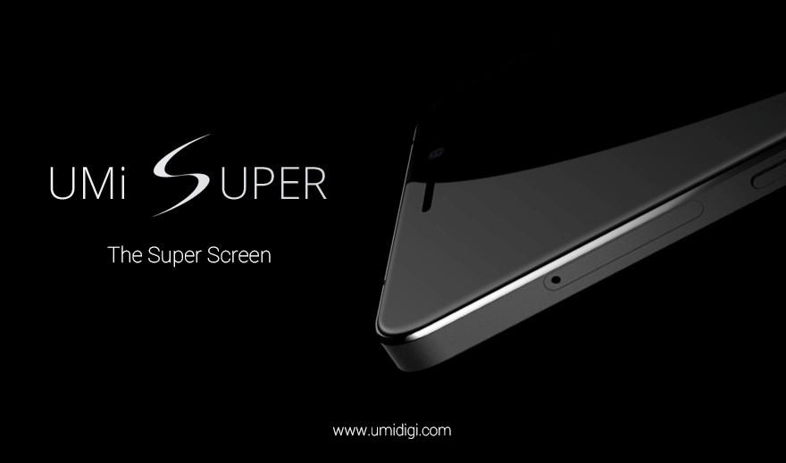 UMI Super : pourquoi l'avoir nommé Super ?