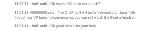 OnePlus-3-release-date-confirmed
