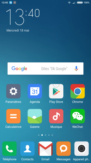 Screenshot_2016-05-18-13-40-27_com.miui.home