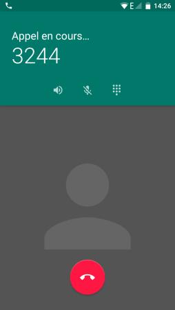 Screenshot_20160612-142631