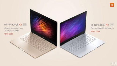 Xiaomi-Mi-Notebook-Air-2