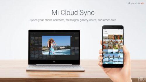 Xiaomi-Mi-Notebook-Air-31