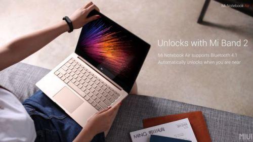 Xiaomi-Mi-Notebook-Air-5-1