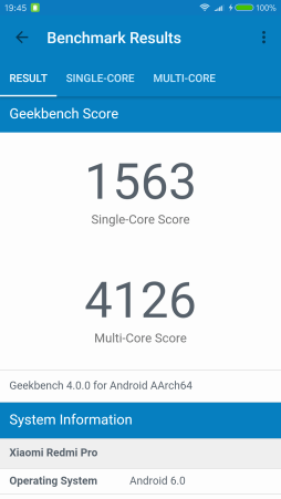 screenshot_2016-09-06-19-45-12-343_com-primatelabs-geekbench