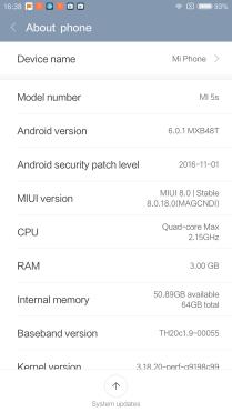 screenshot_2016-12-02-16-38-17-725_com-android-settings
