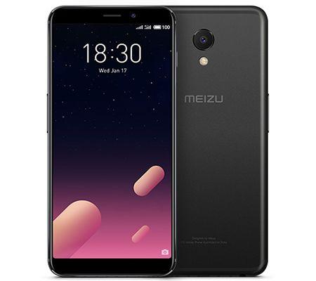 Meizu M6s : le grand retour de Meizu chez PhoneDroid.fr