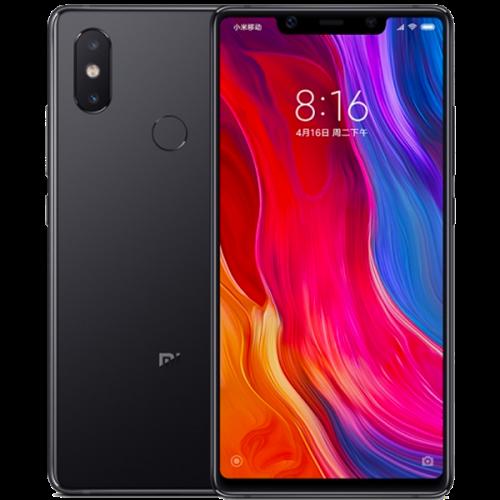 Test du Xiaomi MI 8 SE : mieux que le MI 8 ?