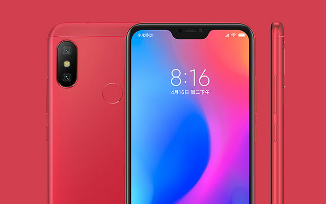 https://www.chinadroid.fr/xiaomi-redmi-6-pro.html#/28-capacite-3_32gb/33-version-scelle_avec_rom_d_origine_anglais_chinois/24-couleur-pink