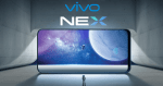 Test Vivo Nex : un sérieux outsider