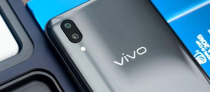 Vivo Y93: un milieu de gamme intéressant