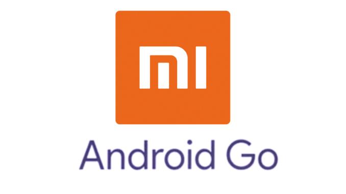 Xiaomi Redmi Go : le Low cost basé sous Android Go