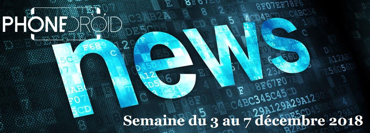 NewsDroid