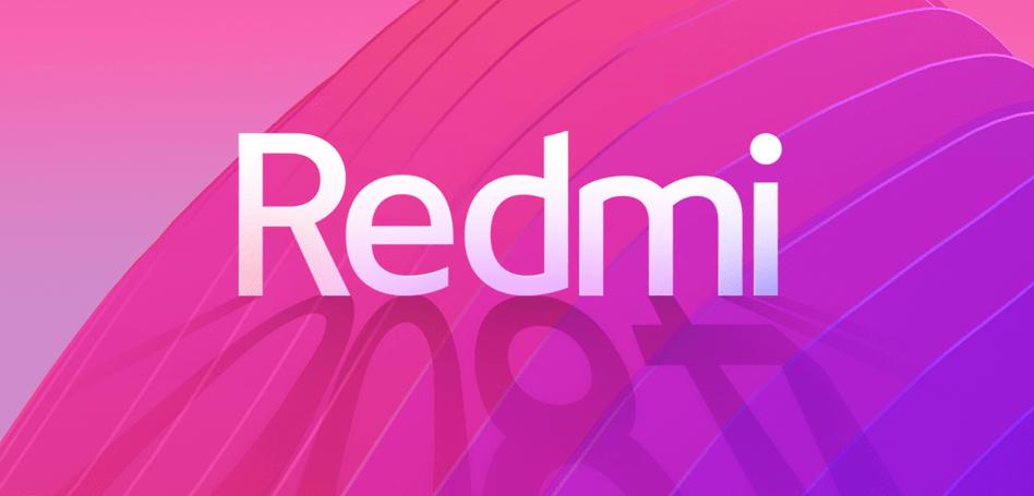 Redmi S3