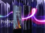 Realme 3 Pro : un nouveau concurrent pour le Redmi Note 7 Pro