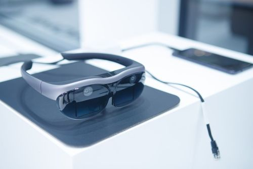 Vivo : IQOO 5G, lunettes VR connectées, les nouveautés à venir
