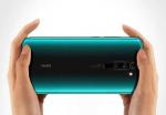Redmi Note 8 / Note 8 Pro : premiers rendus officiels et batterie de 4500mAh confirmée!