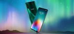 Meizu 16T : un smartphone tourné vers le Gaming