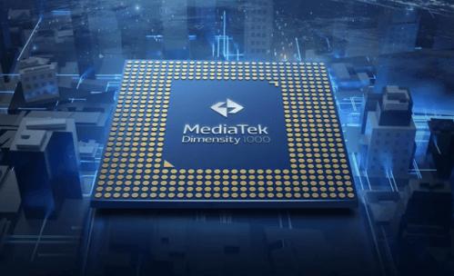 Mediatek Dimensity 1000 : le retour du Taïwanais dans le haut de gamme