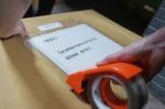 Xiaomi, Oppo et Alibaba : envoi de masques aux pays touchés par le coronavirus