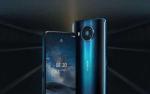 Nokia s'apprête à sortir un nouveau smartphone