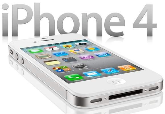iphone4sの写真