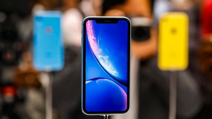 What next for Apple's iPhone?