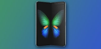 Samsung Takes on Galaxy Fold Durability Fears with New Video
