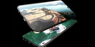 Is Apple Releasing an iPhone Pro This Year?