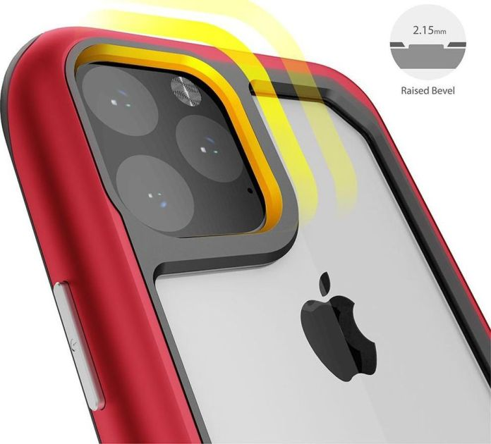 Forbes: (iPhone Exclusive) Apple's New Design Confirmed