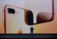 Stunning Apple Leaks Confirm Disappointing New iPhone