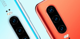 First Huawei phone running HongMeng OS will reportedly launch later this year
