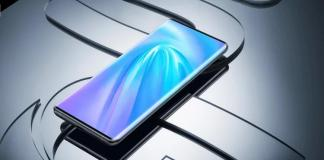 Vivo launches nex 3, nex 3 5G waterfall display, 64mp-camera