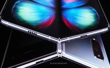 Bending To The Future Of Foldable Phones