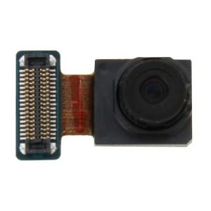Galaxy S6 Edge Front Facing Camera